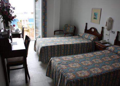 Hotel Brasilia 57 Bewertungen - Bild von Gulet