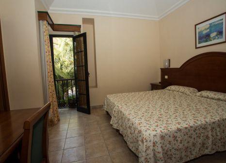 Hotelzimmer mit Wassersport im Apartamentos Punta Marina