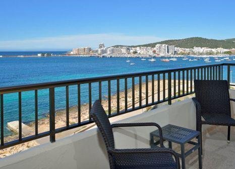 Hotelzimmer mit Fitness im Alua Hawaii Ibiza