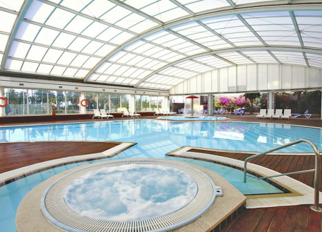 Sirenis Hotel Goleta & Spa 149 Bewertungen - Bild von Gulet
