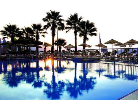 Hotel Poseidon günstig bei weg.de buchen - Bild von Gulet