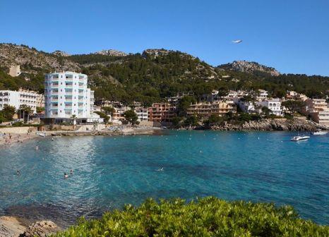 Universal Hotel Aquamarin günstig bei weg.de buchen - Bild von Gulet