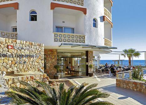 Universal Hotel Aquamarin 126 Bewertungen - Bild von Gulet