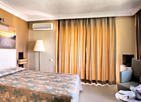 Hotelzimmer im Ephesia Resort Hotel günstig bei weg.de