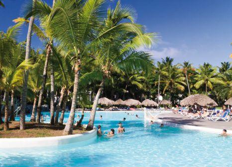 Hotel Riu Naiboa günstig bei weg.de buchen - Bild von Gulet