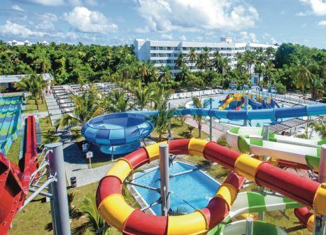 Hotel Riu Naiboa 97 Bewertungen - Bild von Gulet