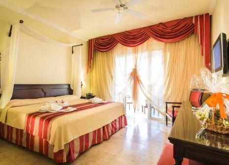 Hotelzimmer mit Golf im Grand Palladium Jamaica Resort & Spa