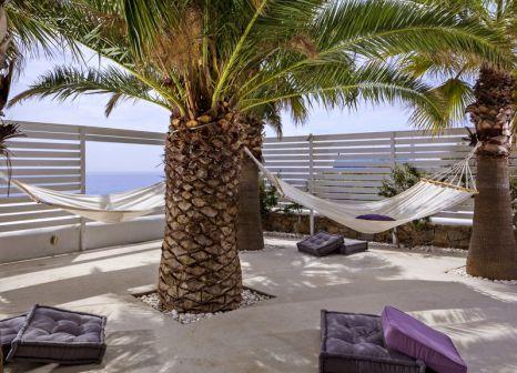 Pietra e Mare Beach Hotel in Mykonos - Bild von Gulet