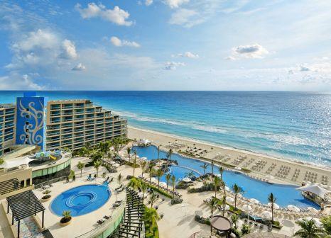 Hard Rock Hotel Cancun 6 Bewertungen - Bild von Gulet