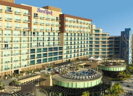 Hard Rock Hotel Cancun in Riviera Maya & Insel Cozumel - Bild von Gulet