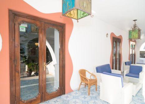 Hotelzimmer mit Clubs im Hotel Terme Oriente