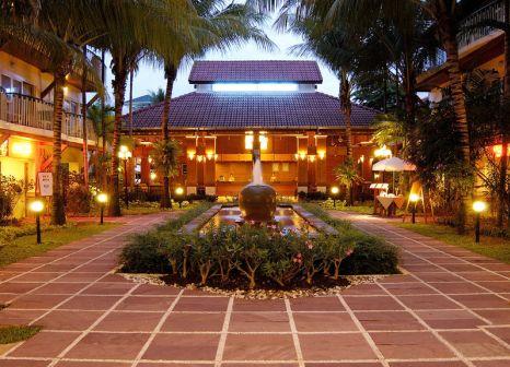 Hotel Horizon Patong Beach Resort & Spa günstig bei weg.de buchen - Bild von Gulet