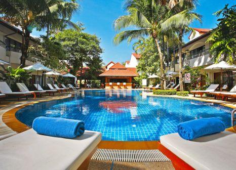 Hotel Horizon Patong Beach Resort & Spa 30 Bewertungen - Bild von Gulet