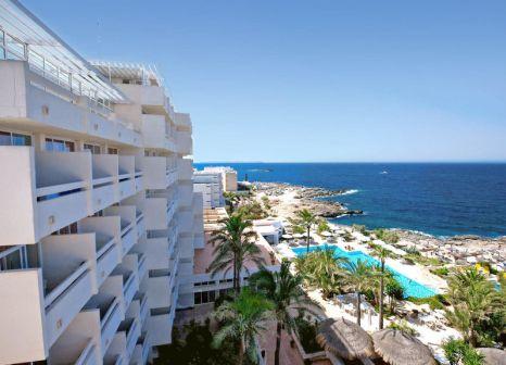 Hotel Tres Playas 61 Bewertungen - Bild von Gulet