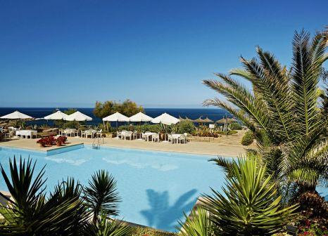 Hotel Tres Playas in Mallorca - Bild von Gulet