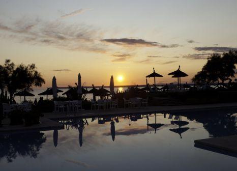 Hotel Tres Playas günstig bei weg.de buchen - Bild von Gulet