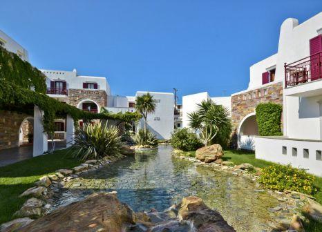 Naxos Resort Beach Hotel 58 Bewertungen - Bild von Gulet