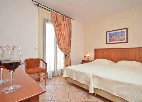 Hotelzimmer mit Surfen im Naxos Resort Beach Hotel