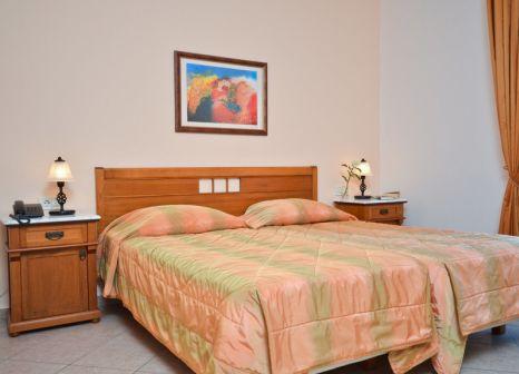 Hotelzimmer mit Wassersport im Naxos Resort Beach Hotel
