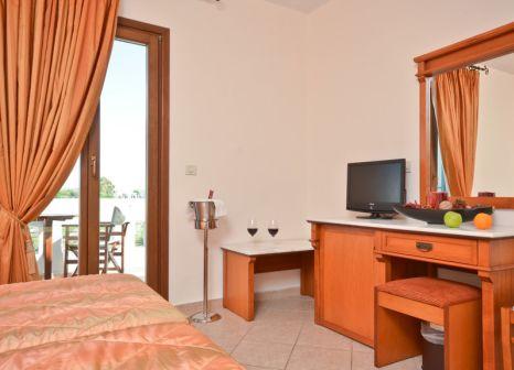 Hotelzimmer im Naxos Resort Beach Hotel günstig bei weg.de