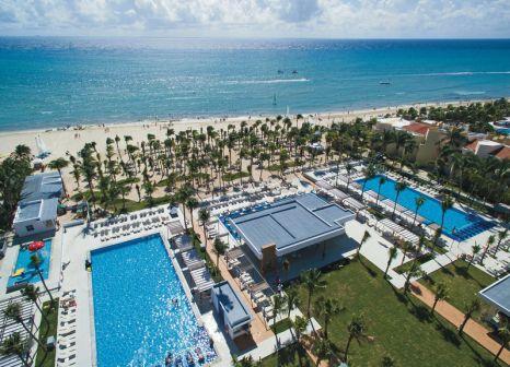 Hotel RIU Playacar in Riviera Maya & Insel Cozumel - Bild von Gulet