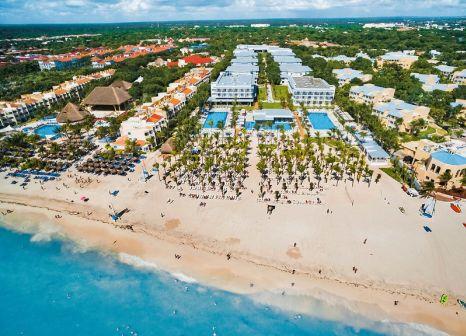 Hotel RIU Playacar günstig bei weg.de buchen - Bild von Gulet