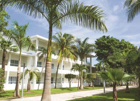 Hotel RIU Playacar 8 Bewertungen - Bild von Gulet