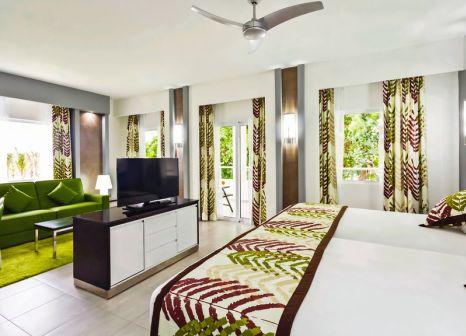 Hotelzimmer im RIU Playacar günstig bei weg.de