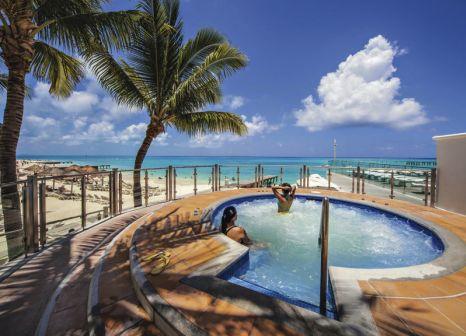 Hotel RIU Cancun 47 Bewertungen - Bild von Gulet