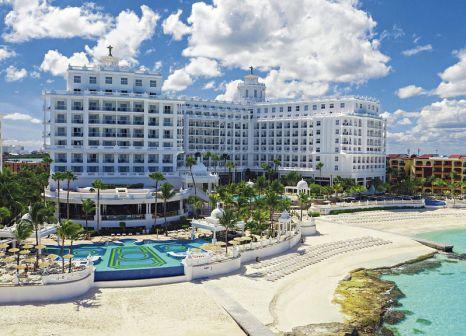 Hotel RIU Palace Las Américas günstig bei weg.de buchen - Bild von Gulet
