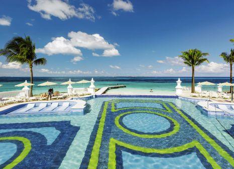 Hotel RIU Palace Las Américas 37 Bewertungen - Bild von Gulet