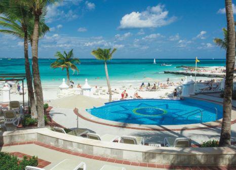 Hotel RIU Palace Las Américas in Riviera Maya & Insel Cozumel - Bild von Gulet