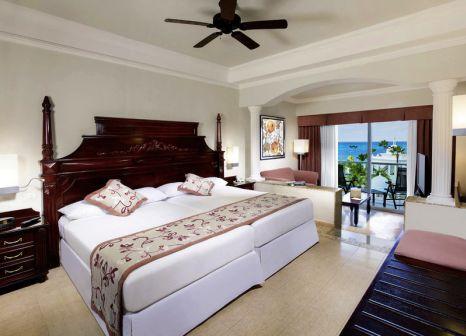 Hotelzimmer mit Golf im RIU Palace Las Américas