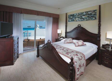 Hotelzimmer im RIU Palace Las Américas günstig bei weg.de