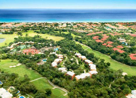 Hotel Riu Lupita günstig bei weg.de buchen - Bild von Gulet