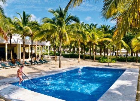 Hotel Riu Lupita in Riviera Maya & Insel Cozumel - Bild von Gulet