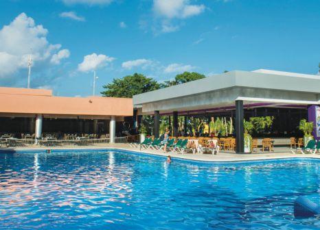 Hotel Riu Lupita 28 Bewertungen - Bild von Gulet