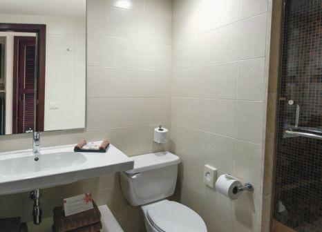 Hotelzimmer im Hotel Riu Lupita günstig bei weg.de