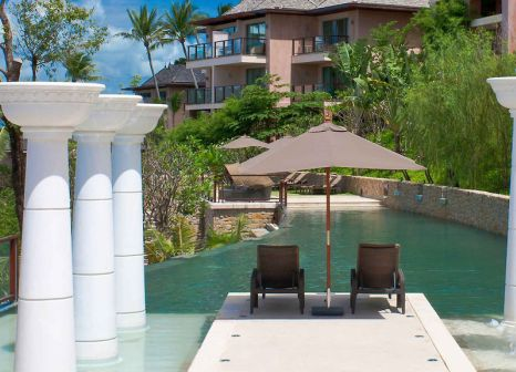 Hotel The Westin Siray Bay Resort & Spa, Phuket 14 Bewertungen - Bild von Gulet
