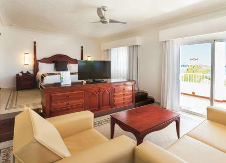 Hotelzimmer mit Golf im ClubHotel Riu Negril