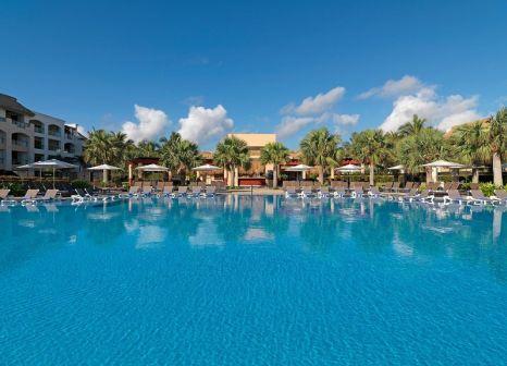 Hard Rock Hotel & Casino Punta Cana günstig bei weg.de buchen - Bild von Gulet