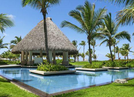 Hard Rock Hotel & Casino Punta Cana 23 Bewertungen - Bild von Gulet