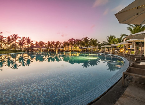 Hard Rock Hotel & Casino Punta Cana in Ostküste - Bild von Gulet
