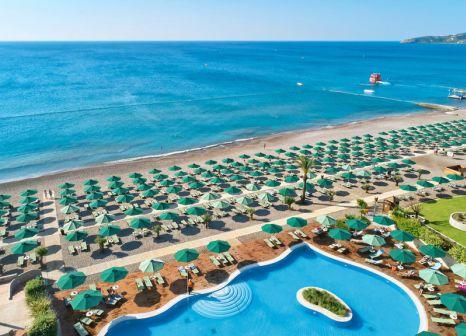 Hotel Esperos Mare 145 Bewertungen - Bild von Gulet