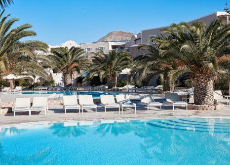 Hotel Santo Miramare Resort günstig bei weg.de buchen - Bild von Gulet