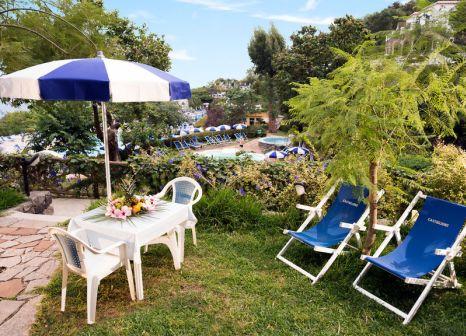 Hotel L'Oasi Parco Castiglione in Ischia - Bild von Gulet