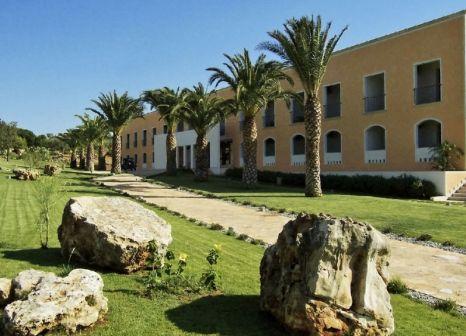 Hotel Gallipoli Resort in Apulien - Bild von Gulet