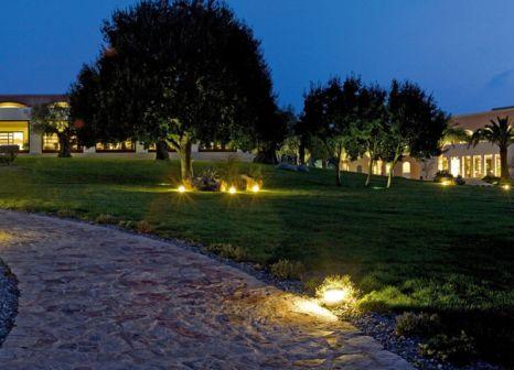 Hotel Gallipoli Resort günstig bei weg.de buchen - Bild von Gulet