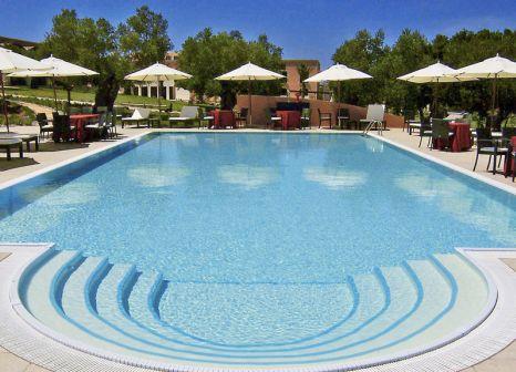 Hotel Gallipoli Resort 21 Bewertungen - Bild von Gulet