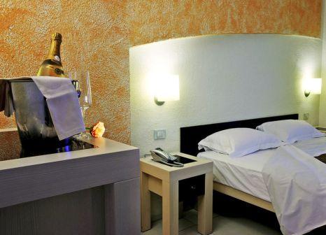 Hotelzimmer im Gallipoli Resort günstig bei weg.de